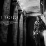 NIGHT-FASHION-Fashion-Editorial-by-Alesya-Kornetskaya-at-SUPERIOR-MAGAZINE-12-600x400